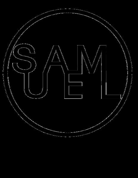 LogoBlack2018.png