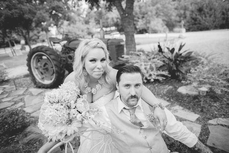 2014 09 14 Waddle Wedding - Bride and Groom-872.jpg