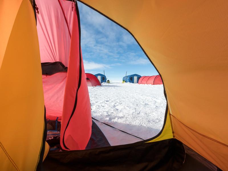 South Pole -1-4-18076587.jpg