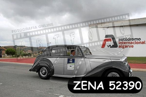 ZENA 52390.jpg
