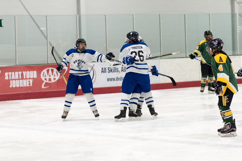 Howard Ice Hockey-71-2.jpg