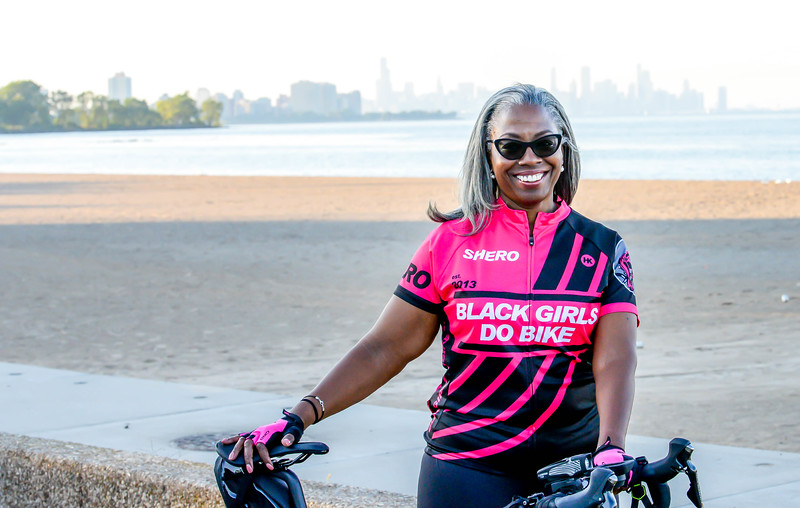 2019-Black-Girls-Do-Bikes-Chicago-5.jpg