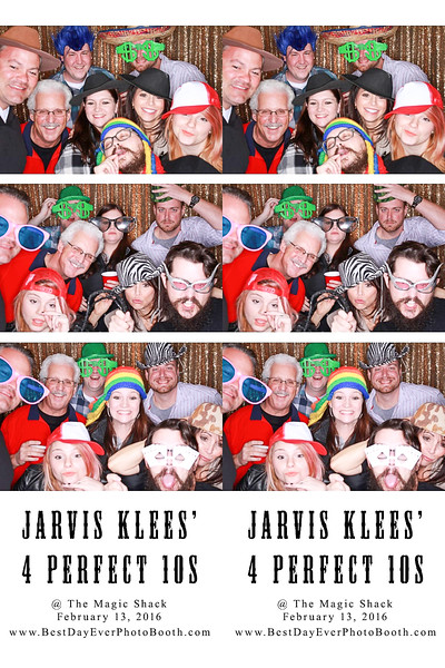 BDE2016-Jarvis-4PerfectTens-BirthdayParty-MagicShack-1125.jpg