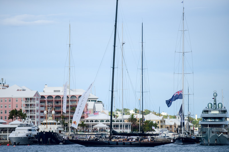 Ronnie Peters AmericasCup B-226.jpg