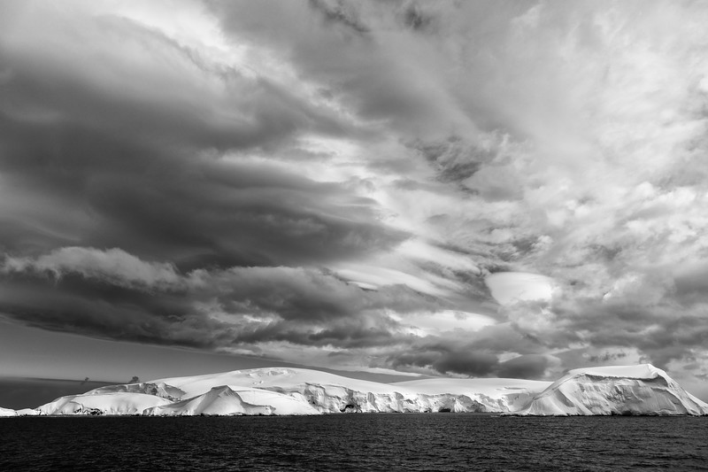 Antarctica-15497-Edit.jpg