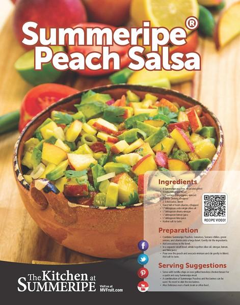 Recipe Poster Peach Salsa 2017.jpg