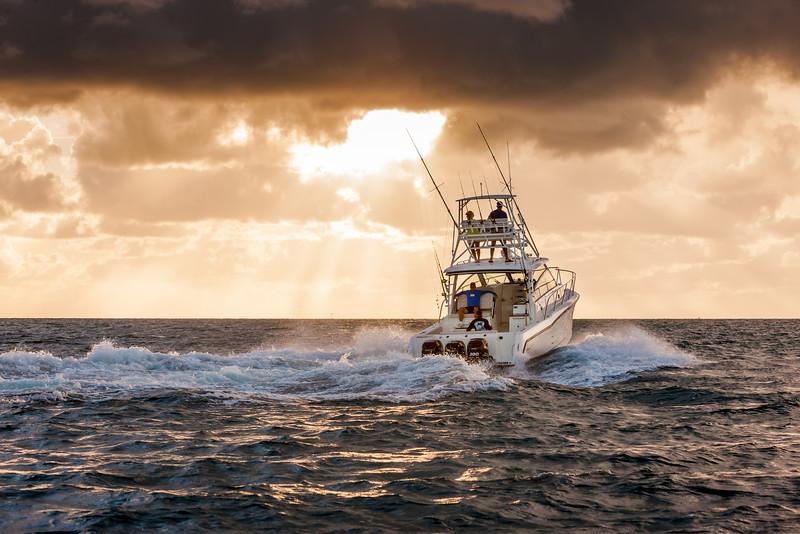 2015-345-Fishing-1177.jpg