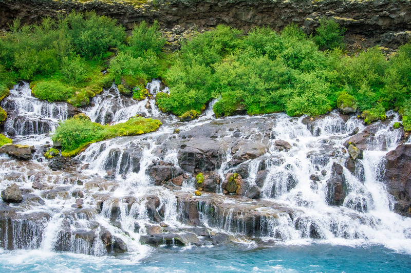 West-Iceland-4.jpg