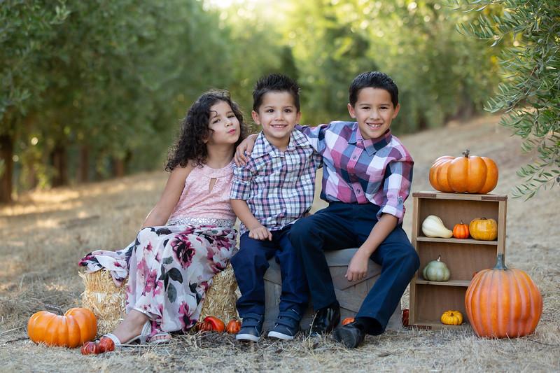 Negrete Family-4.jpg
