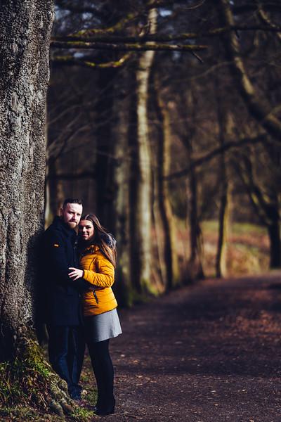 Lauren & Ryan-52.jpg