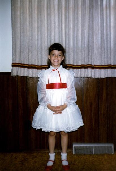 121183-ALB-1985-14-020.jpg