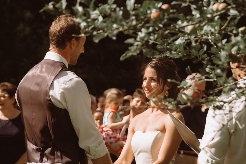 Adirondacks Lake Placid Saranac Lake Rustic Summer Wedding 0042.jpg