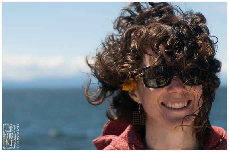 diversity on texada island 2011-12.jpg