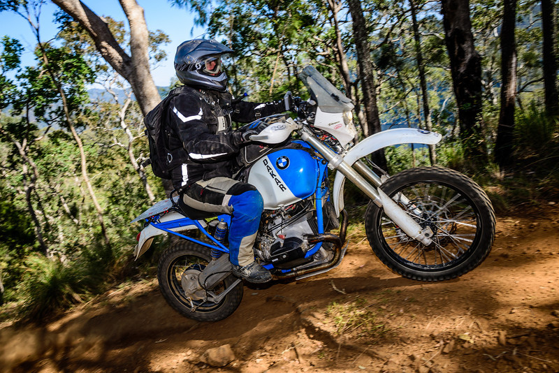 2013 Tony Kirby Memorial Ride - Queensland-16.jpg