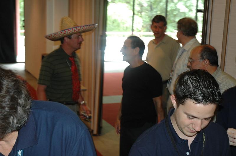 2007 Chili and SPEWS Bonvoage (18).JPG