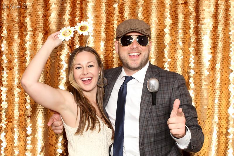 LOS GATOS DJ & PHOTO BOOTH - Mikaela & Jeff - Photo Booth Photos (lgdj)-67.jpg