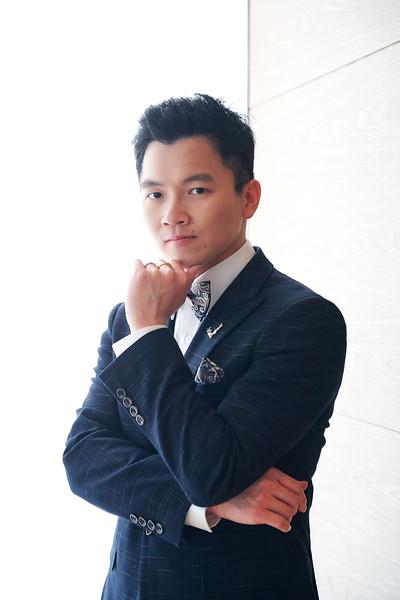 20190330-瑞馨&宗霖婚禮紀錄_070.jpg