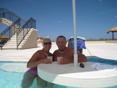 Great Exuma Bahamas 2010