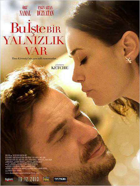 BuIsteBir poster.jpg