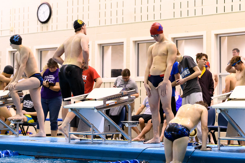KSMetz_2017Jan10_2870_SHS Boys Swimming.jpg