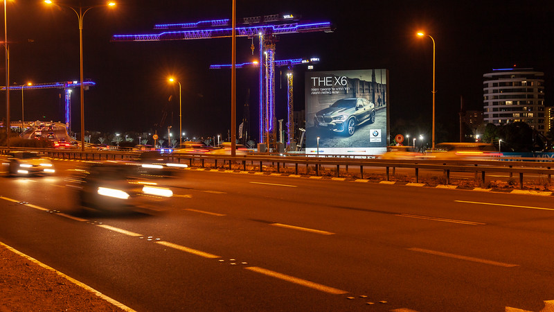 02-09-20-Huge-BMW-TLV-Glilot (38 of 46).jpg