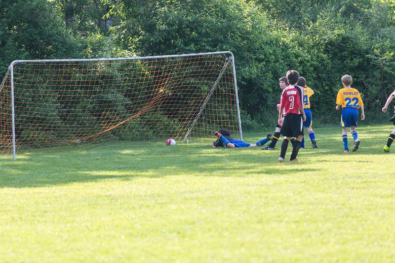 amherst_soccer_club_memorial_day_classic_2012-05-26-00900.jpg