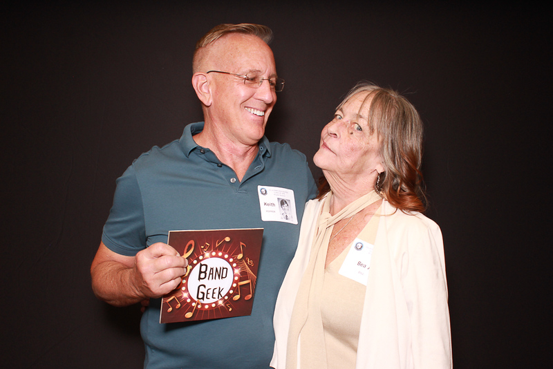 VPHS Reunion, Orange County Event-63.jpg