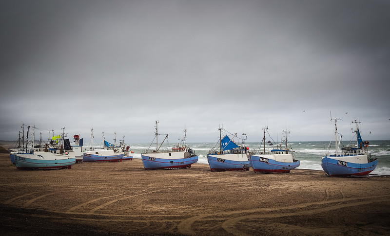 Fishing boats on land.jpg