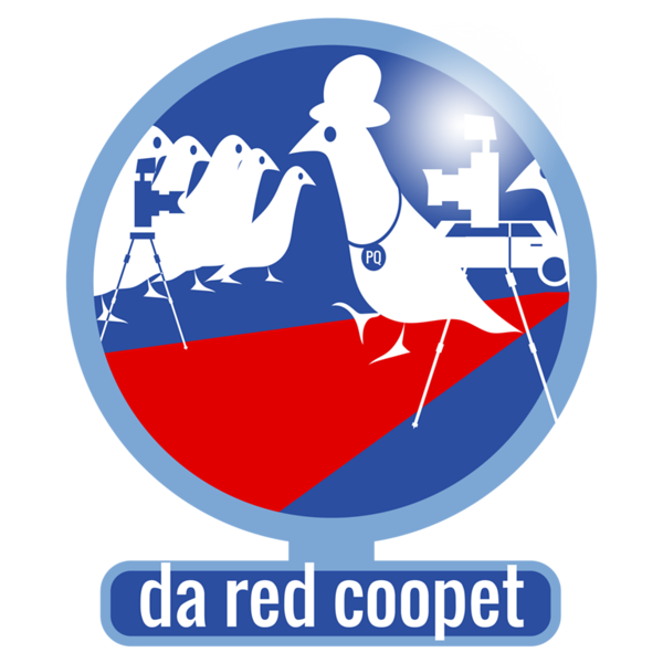 DA RED COOPET.png