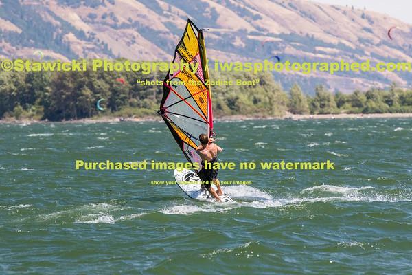 The Hatchery Sat July 4, 2015 656 Images.