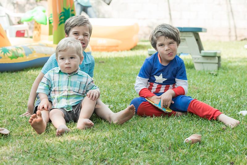 Familia Monterroso Tucker-10.jpg
