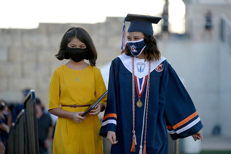 GHS-Graduation_004.jpg