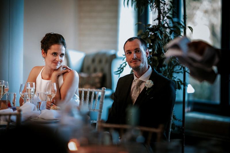 The Wedding of Nicola and Simon411.jpg