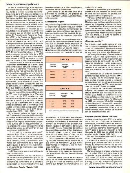 la_verdad_sobre_el_consumo_de_los_autos_agosto_1981-02g.jpg
