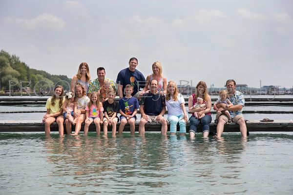 Proszek Family 2019