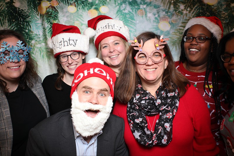 2019UniversityOfChicagoLawSchoolHolidayParty29.jpg