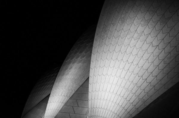 Sydney/New Zealand