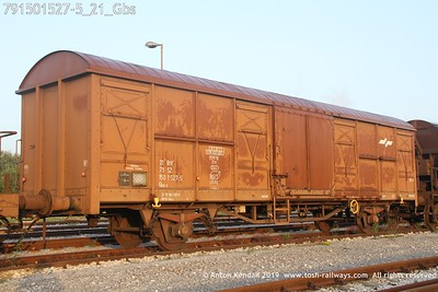 000-399 (79)