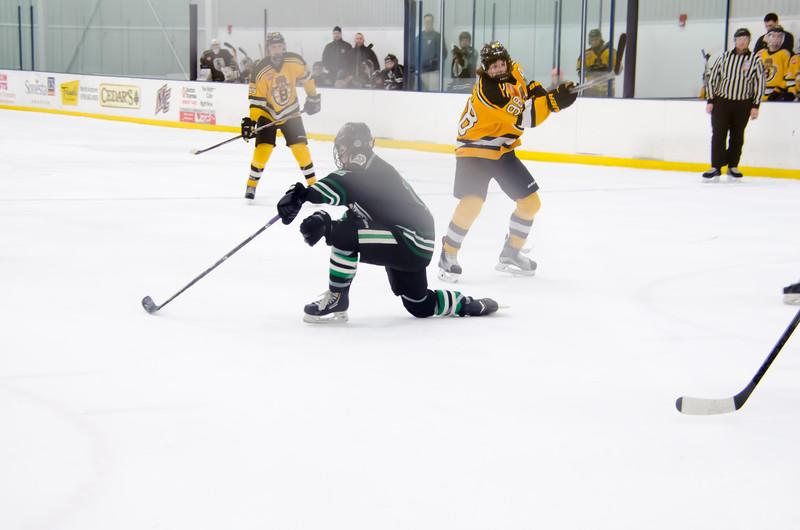 160221 Jr. Bruins Playoff vs. South Shore Kings.NEF-191.jpg