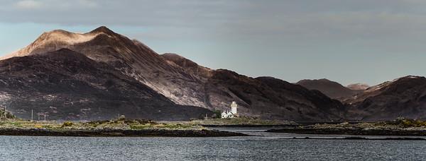 2011 - Scotland