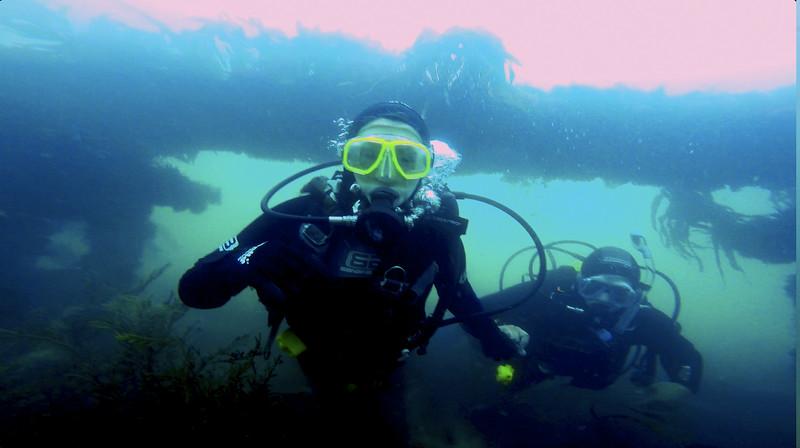 Devon-Underwater-5.jpg