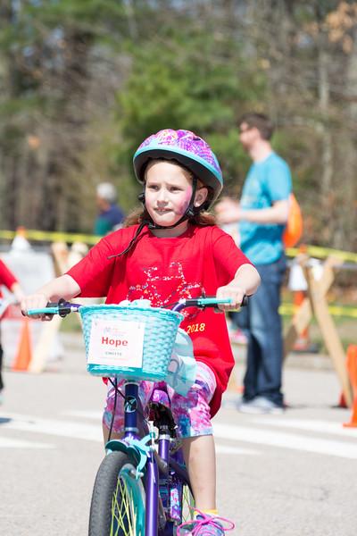 Easton-Kids-Ride-174.jpg
