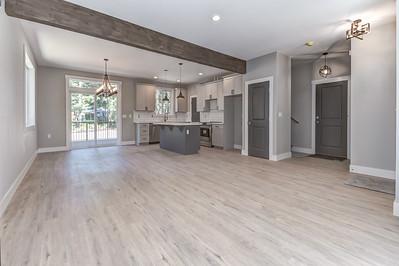 Property Listing 12864