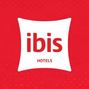 IBIS Hotels | Novo IBIS