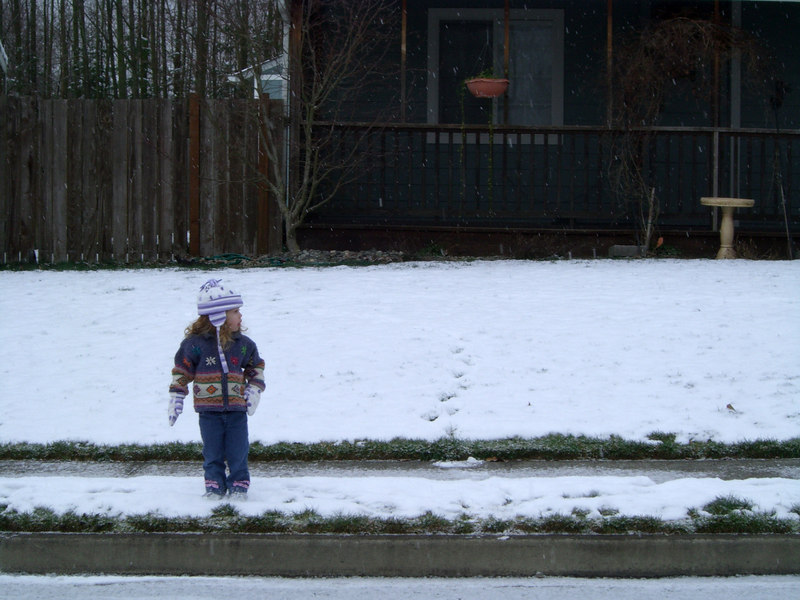 0113.CIMG0147.KimberFrontOfHouse-Snow.jpg