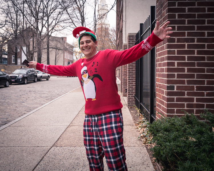 Running with Santa Philadelphia 12-12-2015-3222.jpg