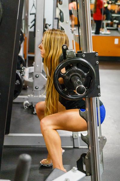 Save Fitness April-20150402-304.jpg