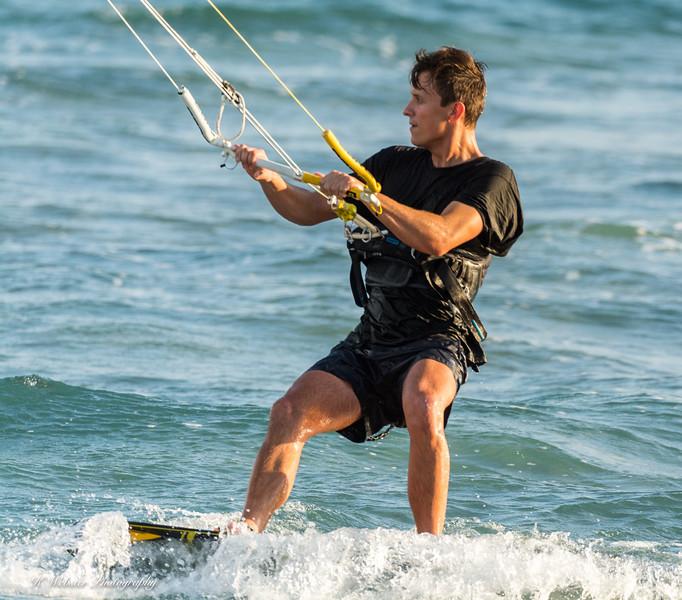 2017 Kiteboarding - Delray Beach (23 of 132).jpg