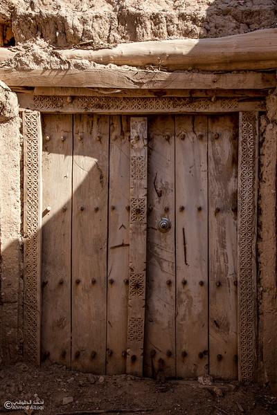 Omani door54- Oman.jpg