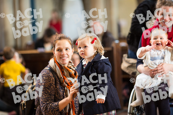 Bach to Baby 2018_HelenCooper_Pimlico-2018-05-03-37.jpg